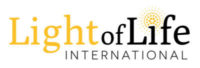 Light of Life International Logo